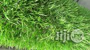 New High Quality Artificial 42MM Grass Carpet. | Garden for sale in Lagos State, Ajah