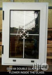 EBM Window Quality Materias | Windows for sale in Oyo State, Igbo Ora