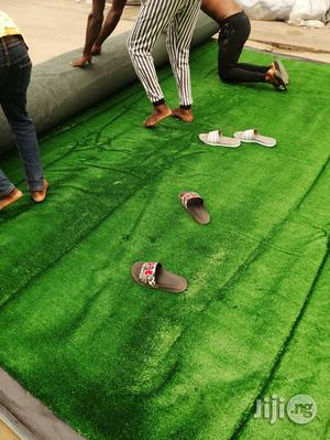 Suppliers And Installers Of Turf Grass In Nigeria | Landscaping & Gardening Services for sale in Rivers State, Port-Harcourt