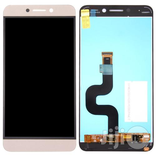 Letv X526/ Le S3 X626 LCD Screen Replacement