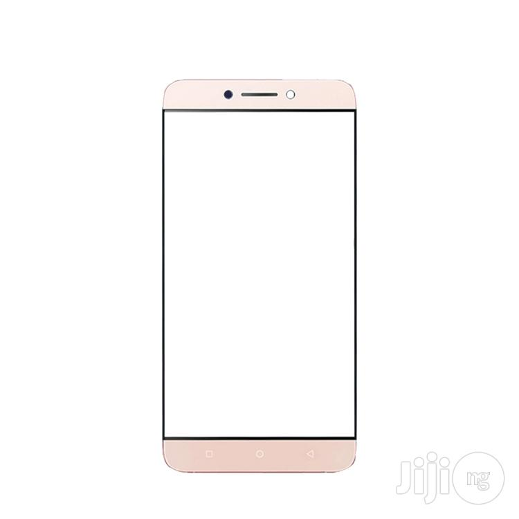 Letv X526/ Le S3 X626 LCD Screen Replacement | Repair Services for sale in Ikeja, Lagos State, Nigeria