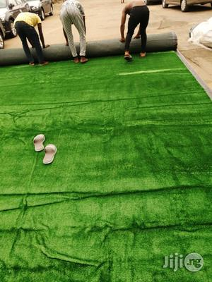 Artificial Grass Installers And Suppliers Nation Wide | Landscaping & Gardening Services for sale in Rivers State, Port-Harcourt