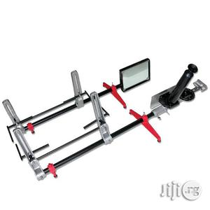 Optical Alignment Guage | Vehicle Parts & Accessories for sale in Lagos State, Lagos Island (Eko)