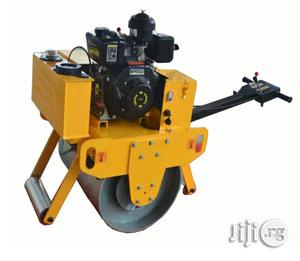 Vibrating Compactor (Single Roller) | Electrical Equipment for sale in Lagos State, Ojo