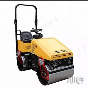 Vibrating Roller Compactor Drive F/Hydraulic | Electrical Equipment for sale in Lagos State, Ojo