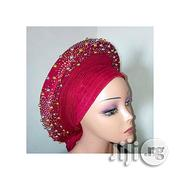 Training On How To Make Fascinators,Auto Gele,Turban Caps,Cloth Sewing Etc | Classes & Courses for sale in Lagos State