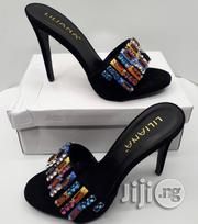 Liliana Slippers | Shoes for sale in Lagos State
