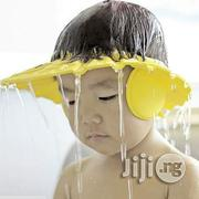 Kids Shower Cap | Baby & Child Care for sale in Oyo State, Ibadan