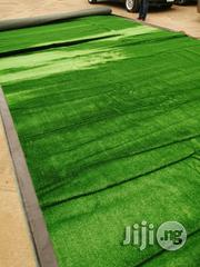 Decorate Your Compound With Artificial Grass | Landscaping & Gardening Services for sale in Lagos State, Ikeja