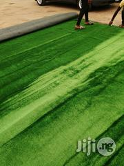 Decorate Your Compound With Synthetic Turf/Grass | Landscaping & Gardening Services for sale in Lagos State, Ikeja