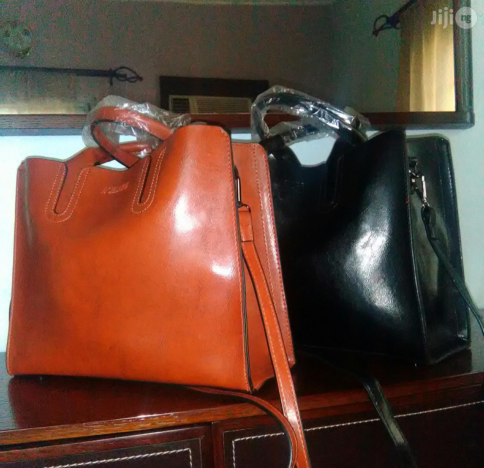 Acelure Designer Handbags for Ladies