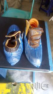 Safety Shoe Cover | Shoes for sale in Bayelsa State, Sagbama