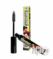 The Balm Mascara - Cheater | Makeup for sale in Lagos State, Ojo