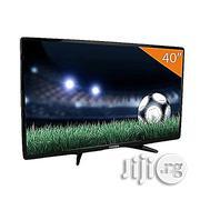 "Nasco Digital LED TV 40"" With Inbuilt Decoder   TV & DVD Equipment for sale in Rivers State, Port-Harcourt"