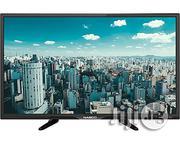 """NASCO Nasco 40"""" Digital LED TV With Inbuilt Decoder   TV & DVD Equipment for sale in Edo State, Ikpoba-Okha"""