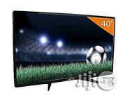 """NASCO Nasco 40"""" Digital LED TV With Inbuilt Decoder   TV & DVD Equipment for sale in Abuja (FCT) State, Utako"""