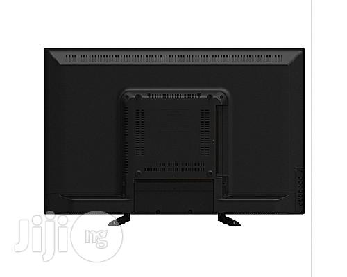 "Nasco Digital LED TV 32"" With Inbuilt Decoder | TV & DVD Equipment for sale in Central Business Dis, Abuja (FCT) State, Nigeria"
