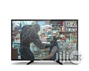"""NASCO Nasco 32"""" Digital LED TV With Inbuilt Decoder   TV & DVD Equipment for sale in Abuja (FCT) State, Asokoro"""