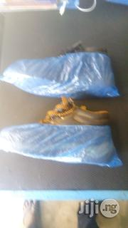 Safety Equipment Boot | Safety Equipment for sale in Nasarawa State, Akwanga