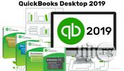 Why You Need To Upgrade To Quickbooks Premier Accounting 2017 | Software for sale in Lagos State, Ikeja