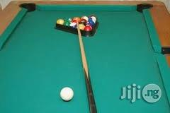New Snooker Sticks   Sports Equipment for sale in Rivers State, Port-Harcourt