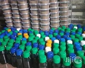 Original Karkar Oil And Chebe Powder   Hair Beauty for sale in Lagos State, Lagos Island (Eko)