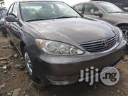 Toyota Camry 2006 Gray | Cars for sale in Rivers State, Port-Harcourt