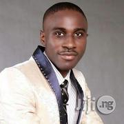 Lounge Manager | Hotel CVs for sale in Enugu State, Enugu