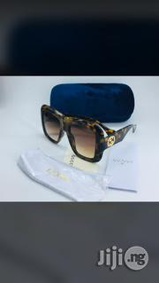 Sunshade Glasses | Clothing Accessories for sale in Lagos State, Surulere