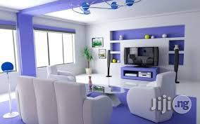 Looking For Profesional Painters For Houses And Offices   Building Materials for sale in Abuja (FCT) State, Nyanya