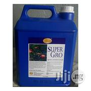GNLD Super-gro | Feeds, Supplements & Seeds for sale in Lagos State, Lagos Island