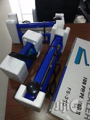 Impulse Sealing Machine | Manufacturing Equipment for sale in Lagos State, Alimosho