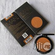 Iman Powder | Makeup for sale in Lagos State, Amuwo-Odofin