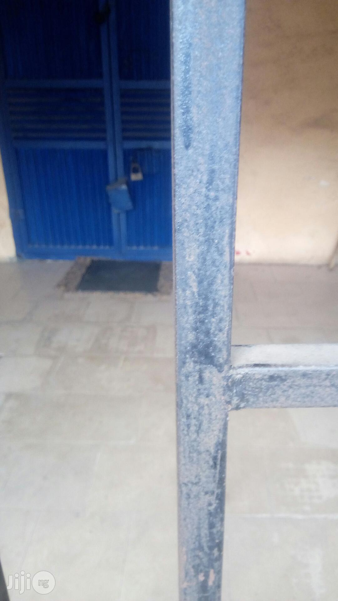 Shop Available For Rent At Ring Road,Benin City, Edo State