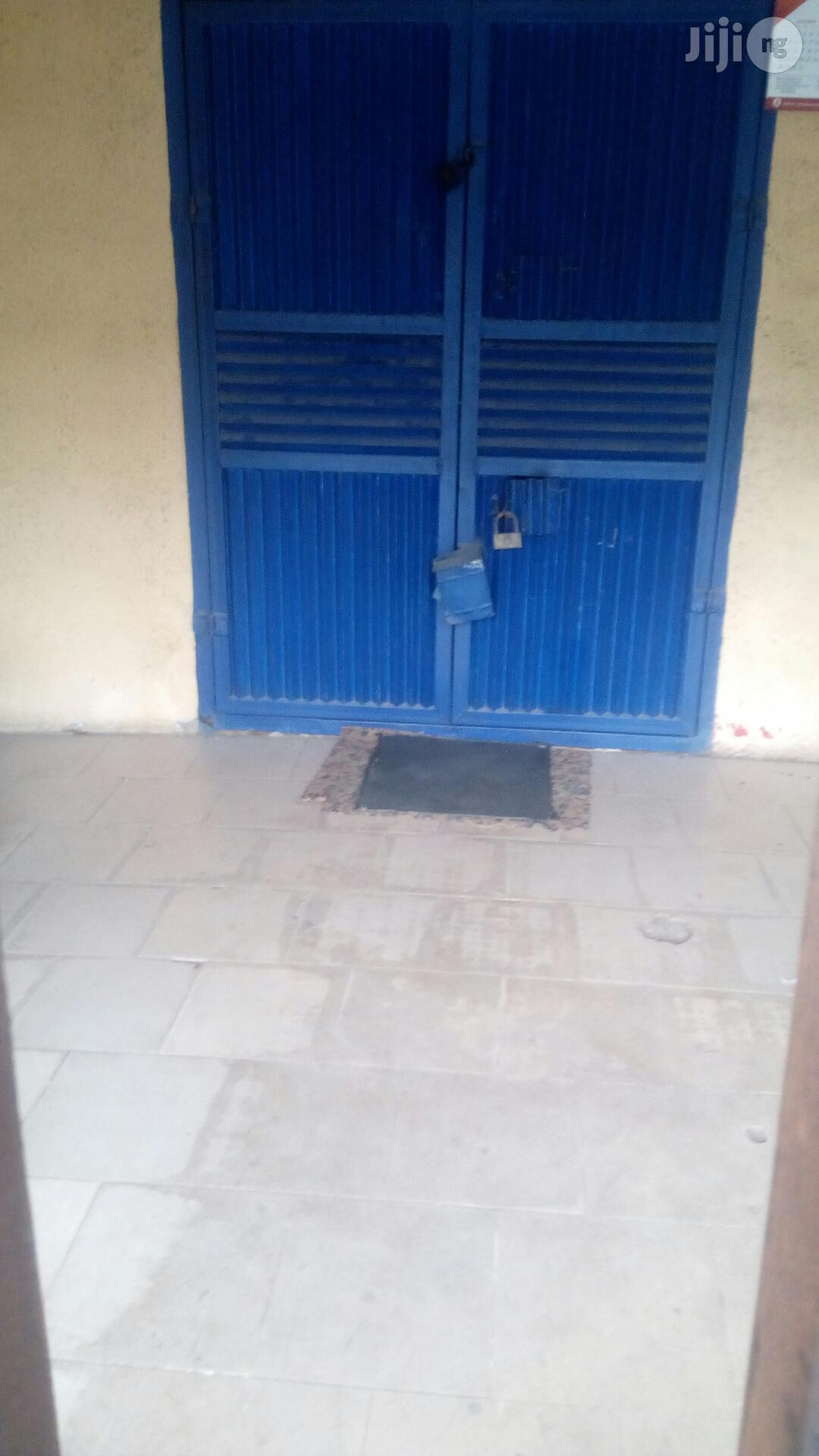 Shop Available For Rent At Ring Road,Benin City, Edo State | Commercial Property For Rent for sale in Benin City, Edo State, Nigeria
