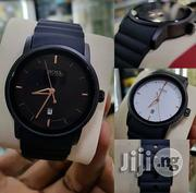 Exclusive Boss Wristwatch for Male and Female | Watches for sale in Lagos State, Lagos Island