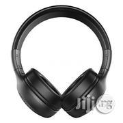 Zealot B20 Bluetooth Headphone   Headphones for sale in Lagos State, Ikeja