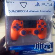 Ps4 Game Pad Original One Differnets Colours | Accessories & Supplies for Electronics for sale in Abuja (FCT) State, Wuse 2