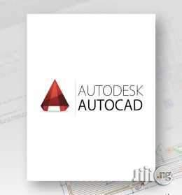 Autocad 2019 For Window Genuine License