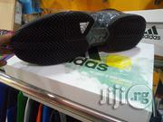 Adidas Tennis Shoes | Shoes for sale in Lagos State, Ikeja