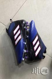 New Adidas Ankle Soccer Boot | Shoes for sale in Kwara State, Ilorin West