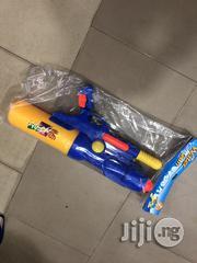 Swimming Water Gun For Kids | Toys for sale in Lagos State, Lekki Phase 2