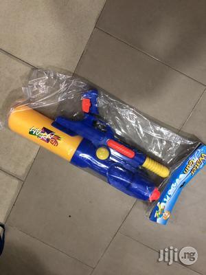 Swimming Water Gun For Kids | Toys for sale in Lagos State, Lekki