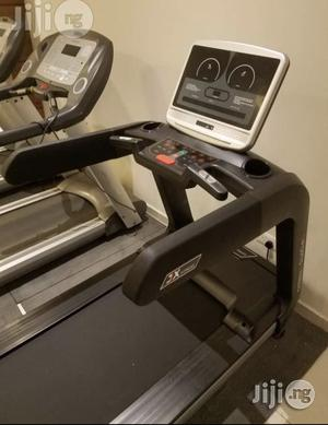 Brand New 6hp Commercial Treadmill   Sports Equipment for sale in Lagos State, Lekki