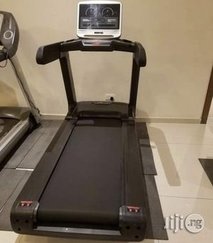 6hp Commercial Treadmill   Sports Equipment for sale in Abuja (FCT) State, Nyanya