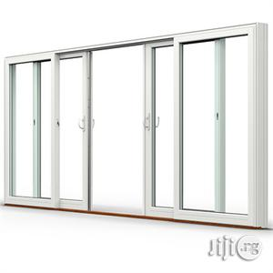 Automatic Sliding Doors Installaion And Supply   Building & Trades Services for sale in Rivers State, Port-Harcourt