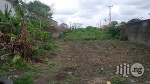 30plots of Land for Sale at Trans Amadi Industrial Area | Land & Plots For Sale for sale in Rivers State, Port-Harcourt