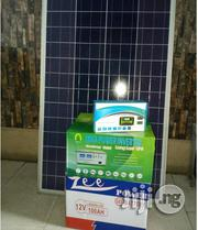 Complete Solar System | Solar Energy for sale in Lagos State, Ikeja