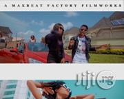 Shoot A Masterpiece MUSIC VIDEO With Us Today | Photography & Video Services for sale in Lagos State