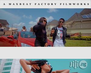 Shoot A Masterpiece MUSIC VIDEO With Us Today | Photography & Video Services for sale in Lagos State, Surulere